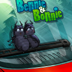 Bennie & Bonnie